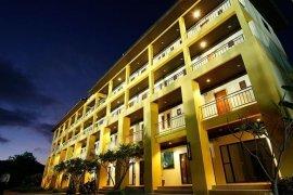 30 ห้องนอน โรงแรม รีสอร์ท สำหรับเช่า ใน บ่อผุด, เกาะสมุย