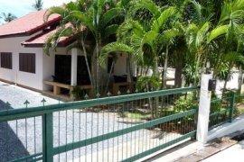 3 ห้องนอน วิลล่า สำหรับเช่า ใน หาดบางรัก, เกาะสมุย