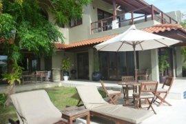 4 ห้องนอน วิลล่า สำหรับเช่า ใน เกาะสมุย, สุราษฎร์ธานี