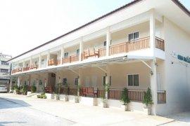 โรงแรม รีสอร์ท สำหรับขาย ใน บ้านเหนือ, เมืองกาญจนบุรี