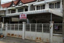 ทาวน์เฮ้าส์ สำหรับขาย ใน ดอนเมือง, กรุงเทพมหานคร