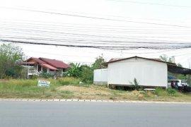 บ้าน สำหรับขาย ใน หนองสังข์, อรัญประเทศ