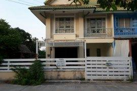 ขายบ้าน 3 ห้องนอน  ใน แพรกษาใหม่, เมืองสมุทรปราการ