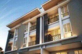 3 ห้องนอน ทาวน์เฮ้าส์ สำหรับขาย ใน บ้านกลางเมือง พระราม 9