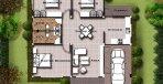 2 ห้องนอน บ้าน  สำหรับขาย ใน หินเหล็กไฟ, หัวหิน