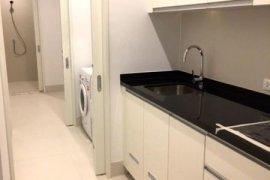 3 ห้องนอน คอนโดมิเนียม สำหรับขายหรือเช่า ใน เดอะ ริซท์-คาร์ลตัน เรสซิเดนเซส แอท มหานคร ใกล้  BTS ช่องนนทรี