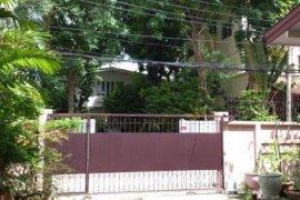 4 ห้องนอน บ้าน สำหรับขาย ใน ดินแดง, กรุงเทพมหานคร