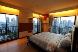 1 ห้องนอน คอนโดมิเนียม สำหรับเช่า ใน คลองตัน, คลองเตย
