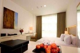 3 ห้องนอน คอนโดมิเนียม สำหรับเช่า ใน บางรัก, กรุงเทพมหานคร