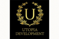 Utopia Development