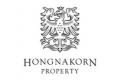 Hong Nakorn Property Company Limited