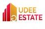 Udee Estate