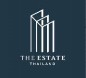 The Estate (Thailand) Limited