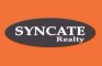 Syncate Realty