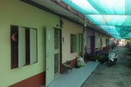 11 ห้องนอน บ้าน สำหรับขาย ใน เชิงเนิน, เมืองระยอง