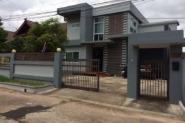 2 ห้องนอน บ้าน สำหรับขาย ใน วัดธาตุ, เมืองหนองคาย