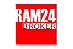 ราม24โบรกเกอร์