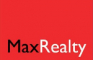 MaxRealty Thailand
