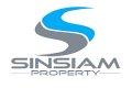 Sinsiam Property