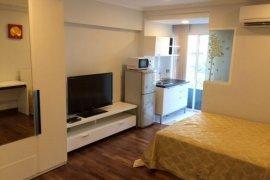 1 ห้องนอน คอนโดมิเนียม สำหรับเช่า ใน ฟลอเลส สาทร เรสซิเดนซ์ ใกล้ BTS สุรศักดิ์
