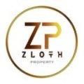 Zloth Property