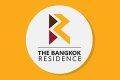 The Bangkok Residence 88