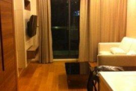 1 ห้องนอน คอนโดมิเนียม สำหรับเช่า ใน ดิ แอดเดรส สาทร ใกล้ BTS ช่องนนทรี