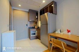 1 ห้องนอน คอนโดมิเนียม สำหรับขาย ใน คีน บาย แสนสิริ ใกล้  BTS ทองหล่อ