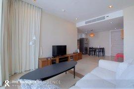 1 ห้องนอน คอนโดมิเนียม สำหรับขาย ใน เดอะ รูม สุขุมวิท 21 ใกล้  MRT สุขุมวิท