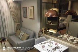 1 ห้องนอน คอนโดมิเนียม สำหรับขาย ใน เดอะ ลุมพินี 24 ใกล้  BTS พร้อมพงษ์