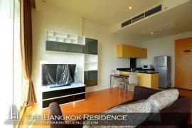 1 ห้องนอน คอนโดมิเนียม สำหรับเช่า ใน วินด์ รัชโยธิน ใกล้ MRT ลาดพร้าว
