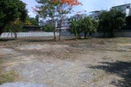 ที่ดิน สำหรับขาย ใน บางเขน, เมืองนนทบุรี