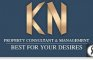 KN MERIT PROPERTY INTERNATIONAL