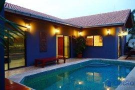 5 ห้องนอน บ้าน สำหรับขาย ใน พัทยาตะวันออก, พัทยา
