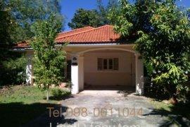 2 ห้องนอน บ้าน สำหรับขาย ใน ดอยสะเก็ด, เชียงใหม่