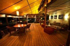โรงแรม รีสอร์ท สำหรับขาย ใน เกาะช้าง, ตราด
