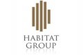 Habitat Group Co.,Ltd.