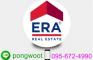 ERA Property Network Co., Ltd.