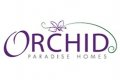 Orchid Paradise Homes Co., LTD