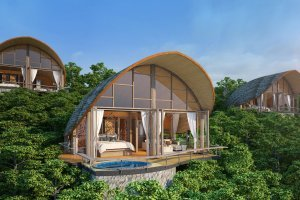 Investment Project in Patong Beach, Phuket