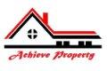 Achieve Property