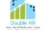 Double KK