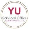 Yu Serviced Office