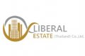 Liberal Estate (Thailand). Co., LTD