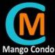 Mango Condo