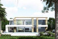 Naori Residence