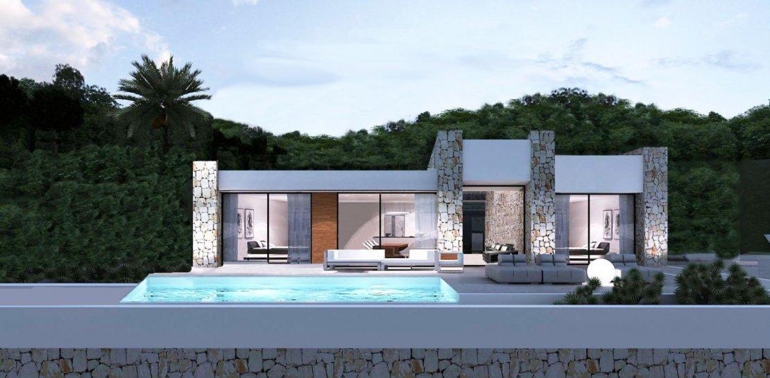 Ozen Residence