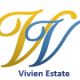 Vivien Estate Agent