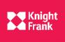 Knight Frank TH