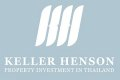 Keller Henson Real Estate